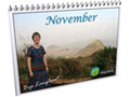 ZvdM-kalender-sm